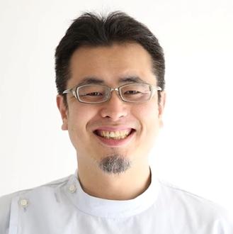 岡崎視力回復センター 鈴木章生